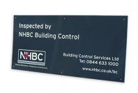 Building Control Board_Product