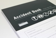 accident-book