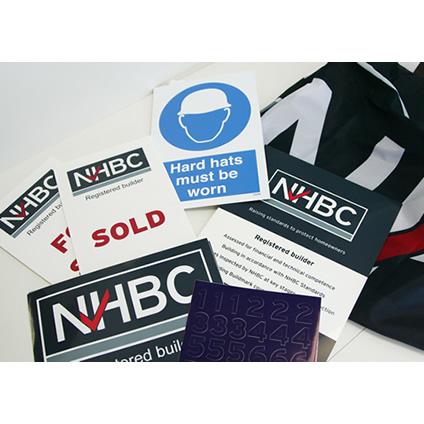 nhbc_pack2