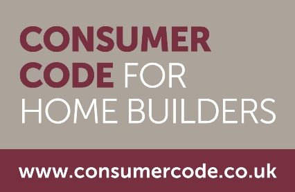 consumer-code-for-home-builders-logo-colour-rgb- 448×278