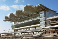 newmarket-racecourse