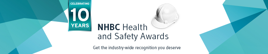 Health and Safety Awards 2019