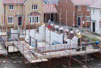 HBSP Brickwork Masterclass