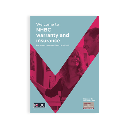Images for shop – M597_NHBC Warranty and Insurance