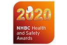 Health and Safety Awards