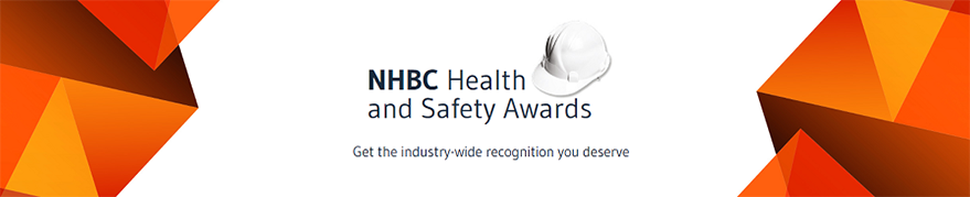 Health and Safety Awards 2020